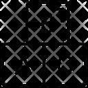 Alphabetic Abc Alphabet Icon