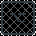 Alt Option Button Icon