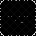 Alt key Icon