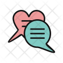 Alt Text Extension Icon