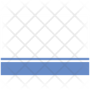 Altai Republic Icon