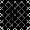 Altamira Icon