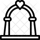 Altar Icon