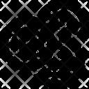 Altcoin Icon