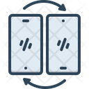 Altered Icon