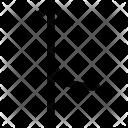 Alternate Icon