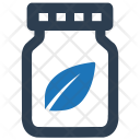 Alternative Icon