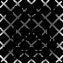 Alternative Icon