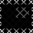 Alternative picture Icon