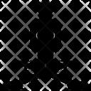 Alternatives Icon