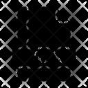 Alx File Icon