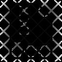 Alz File Icon