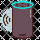 Amazon Home Icon