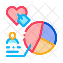 Info Element Business Icon