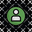 Ambient User Experience Ambient User Experience Icon