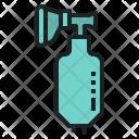 Ambubag Bag Air Icon