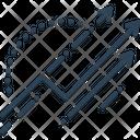 Amelioration Icon