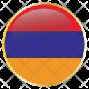 Amenia Icon