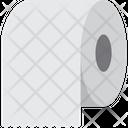 Amenities Icon