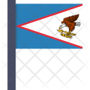 American Samoa National Icon