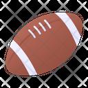 American Football Football Sport Icon