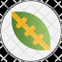 Education Leaf Ecology Icon