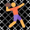 American Football Icon