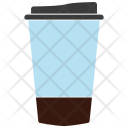 Americano Cafe Caffeine Icon