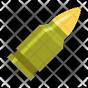 Ammo Icon