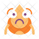 Amphimon Icon