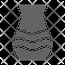 Amphora Vase Antique Icon