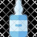 Ampoule Icon