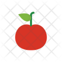 Amrood Icon