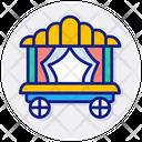 Amusement Icon