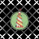 Park Items Icon