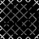 Amz File Icon