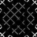 Analises Icon