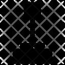 Analog Stick Icon