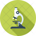 Analysis Experiment Lab Icon