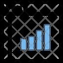 Analysis Web Analysis Icon