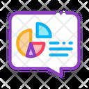 Info Ui Web Icon