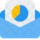 Analysis Analytics Graph Icon
