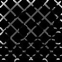 Analysis Bars Icon