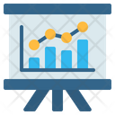 Analysis Board Icon