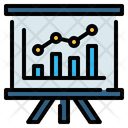 Analysis Board Icon