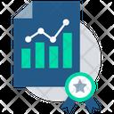 Chart Analysis Chart Bar Chart Icon