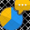 Analysis Chart Analysis Chat Analytics Icon