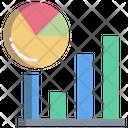 Analysis Chart Pie Chart Chart Icon