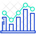 Analysis Chart Growth Graph Bar Chart Icon