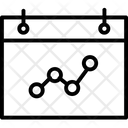 Bar Bar Chart Chart Icon